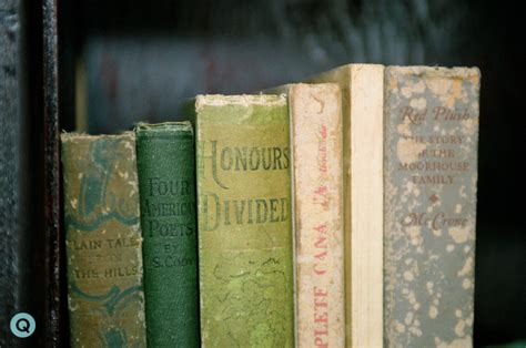 the house beautiful classic reprint books antique books are delightful discoveries for nostalgia and