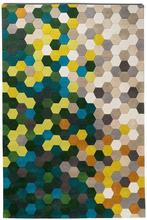 Tapis Bo Concept by Boconcept Rugs Rugs Ideas