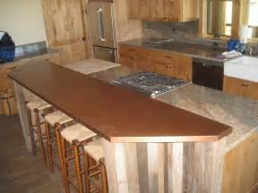 Island Counter Top by Kitchen Best Wood Laminate Countertops For Island