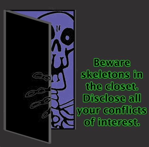 Skeleton In The Closet Quotes by Quotes Avoid Skeletons Quotesgram