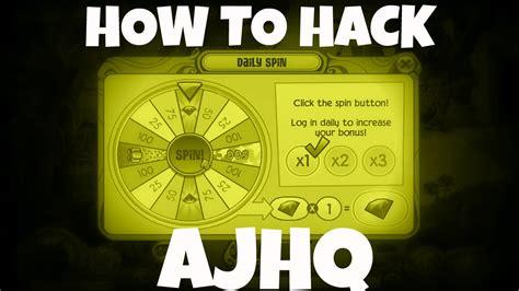 Animal Jam Hacking Ajhq To Get Free Beta Eyes Youtube | animal jam hacking ajhq to get free beta eyes doovi