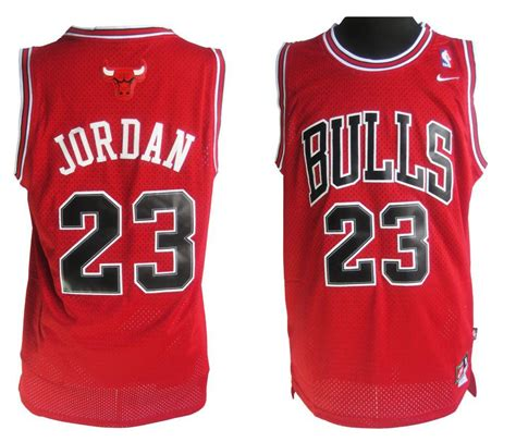 Jersey Basketball Nba customized basketball jerseys basketball scores