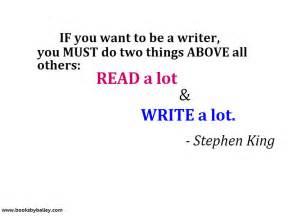 Writing Quotes. QuotesGram