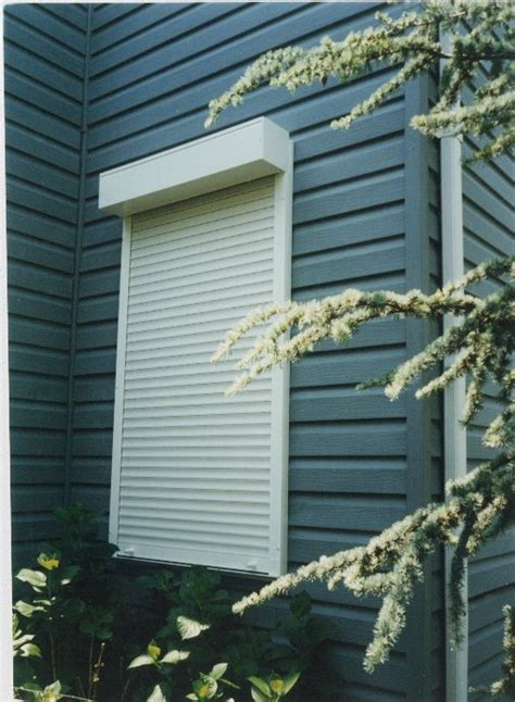 storm awnings rolling hurricane shutters and storm shutters