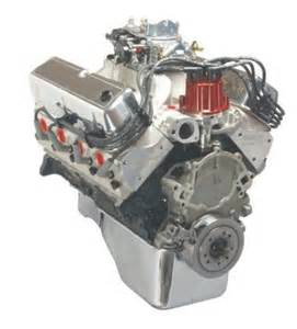 ford blown 302 363 stroker turn key crate engine 625hp
