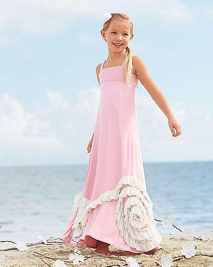 Maxi Flowbor Pink Ab pink pixie dress 2015 boutique