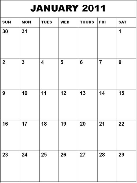 printable calendar vertical 2015 search results for printable vertical monthly calendar