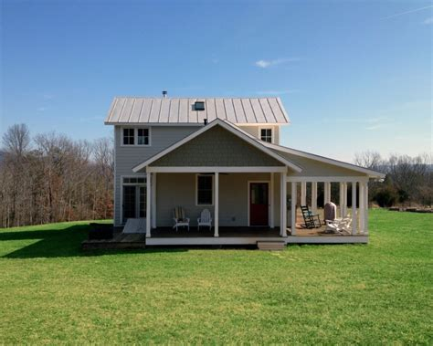 best 30 farmhouse house design decorating inspiration of