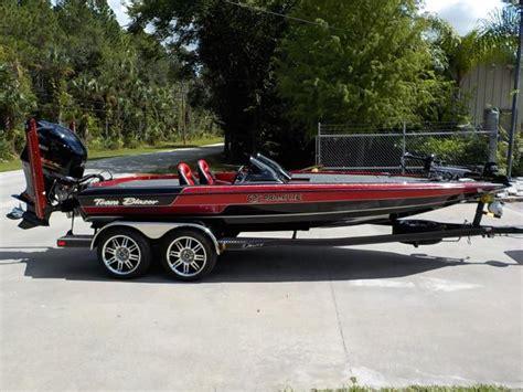 blazer boats for sale bass blazer boats boats for sale boats