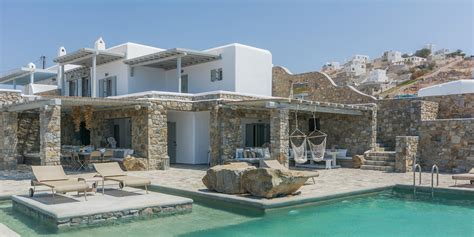 mykonos house music mykonos house 28 images mykonos house rentals villa for rent in greece fabulous