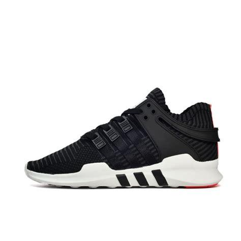 Harga Adidas Equipment Original jual sepatu lari adidas equipment support adv prime knit