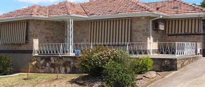 outdoor awnings adelaide blinds adelaide buy quality indoor and outdoor blinds