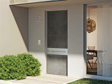porte blindate dibi pannello di rivestimento per porte in laminam 174 laminam
