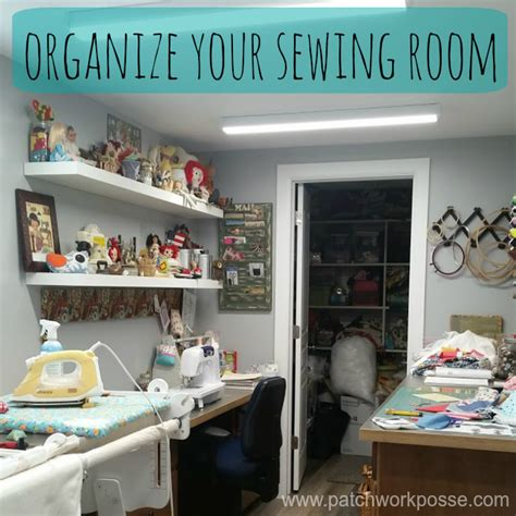 arrange your room online organize your sewing room