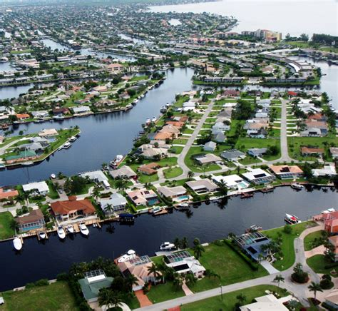houses for rent cape coral fl looking to buy in the cape coral area property management in fort myers cape coral