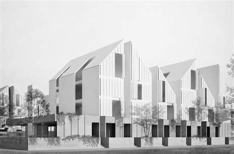 03 St Kore2 Cape Bw commercial architects patterson associates architecture