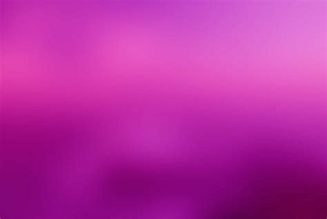 red purple pink purple and blue wallpapers wallpapersafari