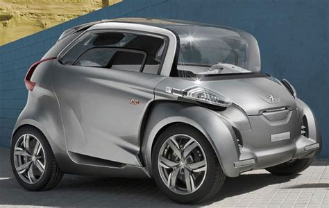 peugeot mini car peugeot bb1 concept car a electric mini my brand