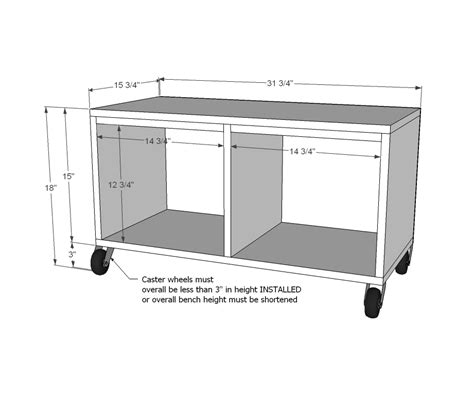 bench sizes wood work mudroom bench dimensions pdf plans