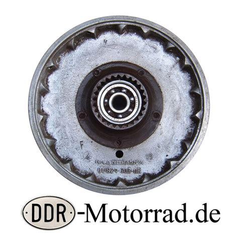 Ddr Motorrad Rt 125 by Hinterradnabe Mz Rt 125 Ddr Motorrad De Ersatzteileshop