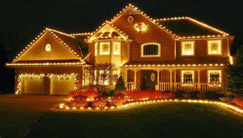 gallery of christmas light installer itasca window