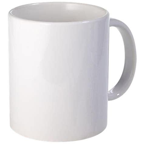 Gelas Coffee jual gelas mug putih polos kmc artshop