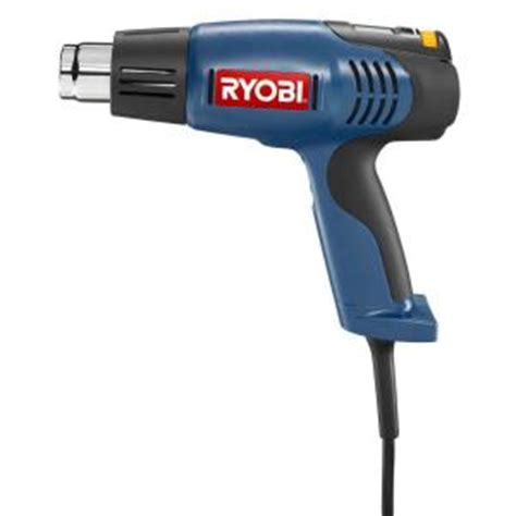 ryobi 11 heat gun hg500qp discontinued hg500qp the