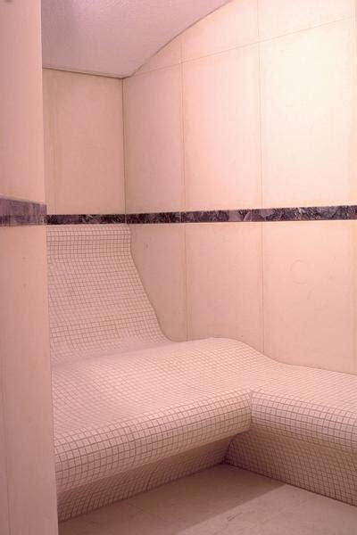 bagno turco su misura bagni turchi realizzazioni su misura lifeclass