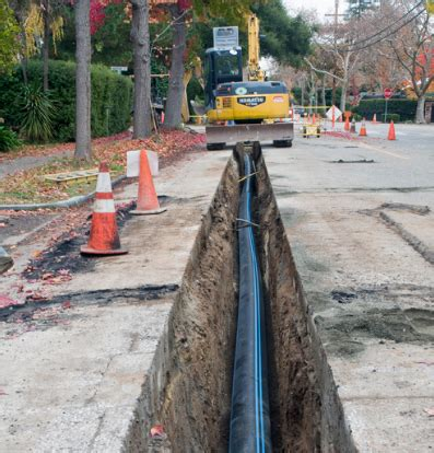 how much does it cost to repipe a house how much does it cost to install a water main super mario repipe