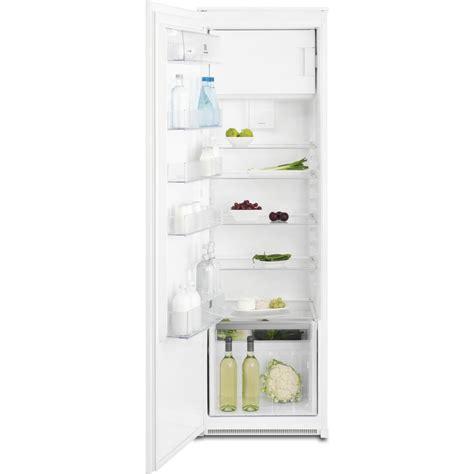 frigorifero una porta dossier frigo le 15 domande a cui occorre rispondere per