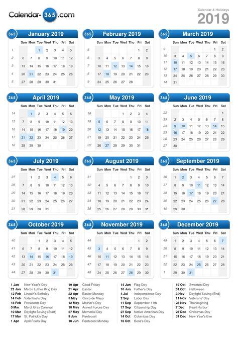 printable calendar 2018 annystudio 2019 calendar 2018 calendar printable