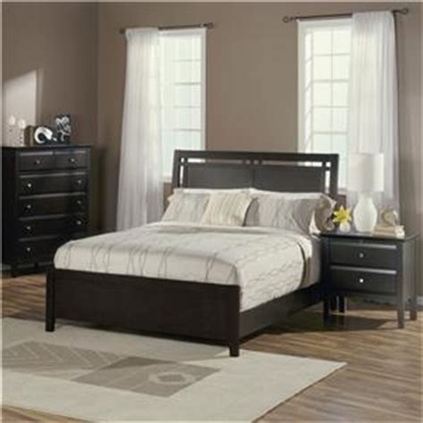 rodea bedroom set casana beds store bigfurniturewebsite stylish quality furniture