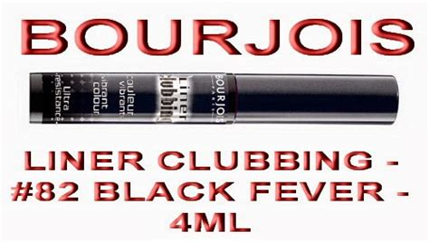 Bourjois Lip Velvet Edition 100 Original branded island bourjois ready stock 100 original