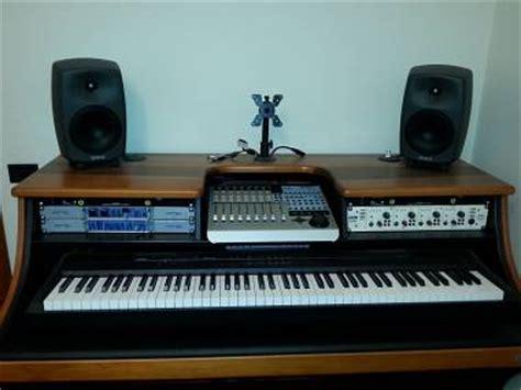 porta tastiera musicale zaor mobile da studio 4317081 su mercatino musicale