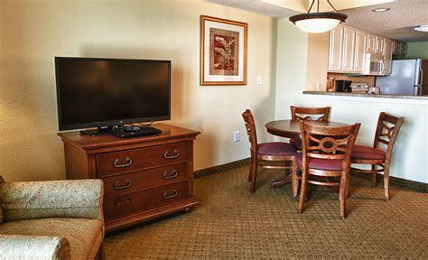1 bedroom oceanfront condo myrtle beach one bedroom oceanfront condo oceanfront condos at grand