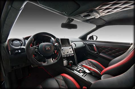 cer interior design custom car interior design
