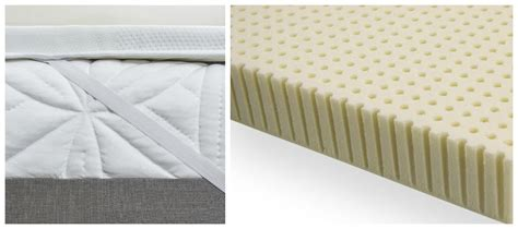 home design 5 zone memory foam reviews home products jamison 100 home design 5 zone memory foam