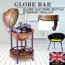 Eucalyptus Bar Globe Drinks Cabinet by 1000 Ideas About Globe Drinks Cabinet On