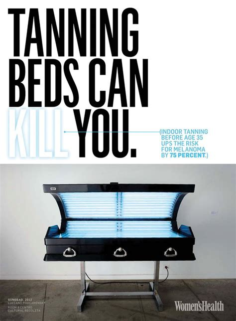 tips for tanning beds best 25 tanning bed ideas on pinterest tanning bed tips