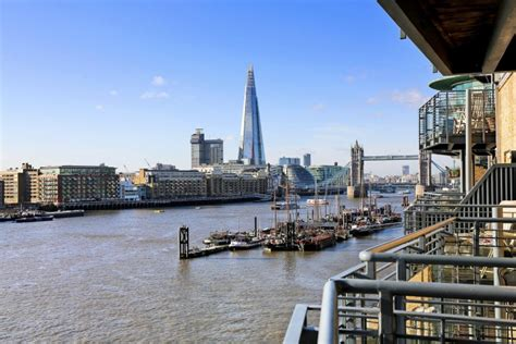 thames river view apartments apartments with the best views of the river thames