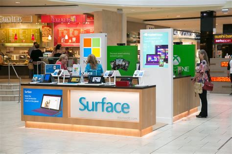 photos for microsoft store yelp