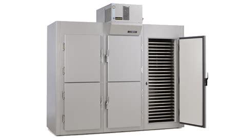 armario frigorifico armarios frigor 237 ficos para hosteler 237 a ar 233 valo