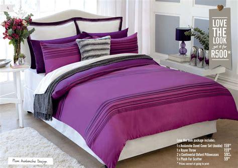 street sheet bedroom sheet street duvet covers south africa sweetgalas