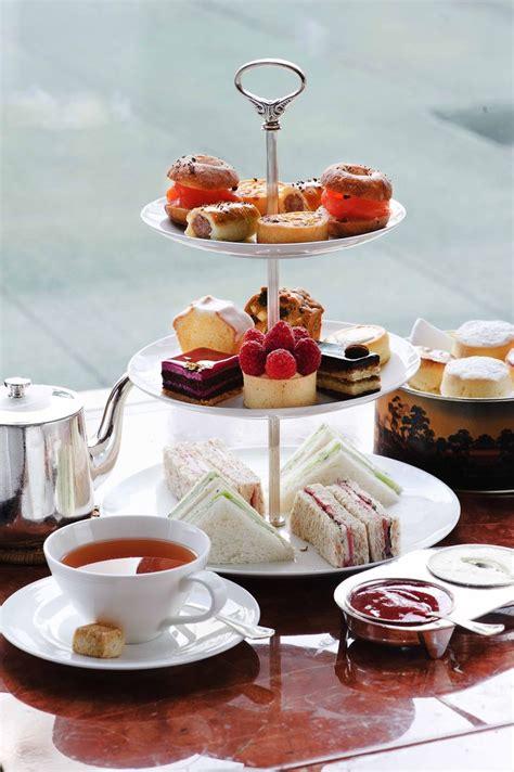 ideas afternoon tea tables pinterest afternoon tea set english tea parties high tea food