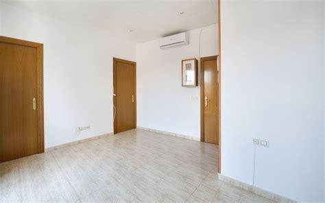 piso venta poblenou piso de 1 habitaci 243 n en poblenou monapart