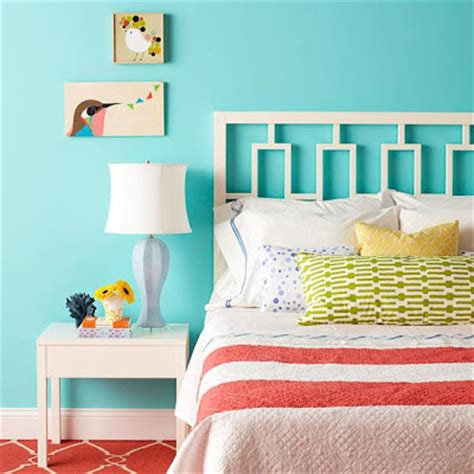 ideas for bedrooms bedroom in and turquoise