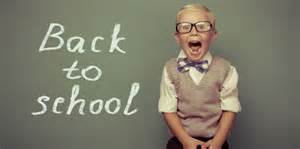 It s time to go back to school dubli blog