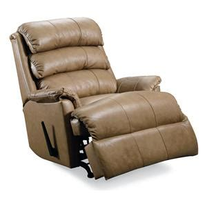 lane recliners store locator lane express recliners store dealer locator