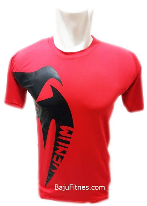 Kaos Tangan Fitnes 089506541896 tri merek kaos buat fitnes bajufitnes