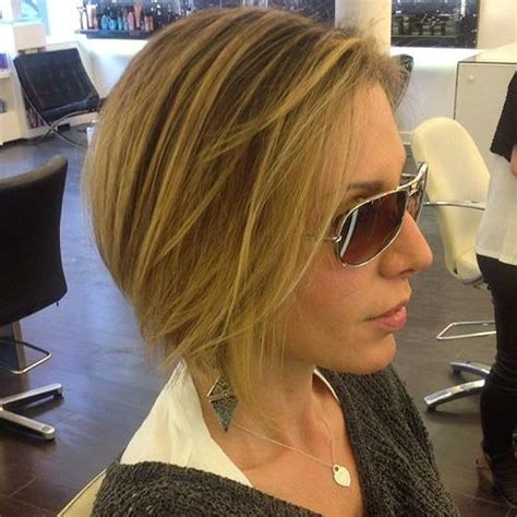 Hairstyles For 70 With Thinning Hair by 70 Devastatingly Cool Haircuts For Thin Hair